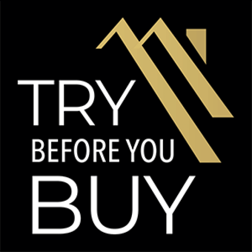 https://trybeforeyoubuyparkcity.com/wp-content/uploads/2020/12/cropped-try-before-you-buy-real-esate.png