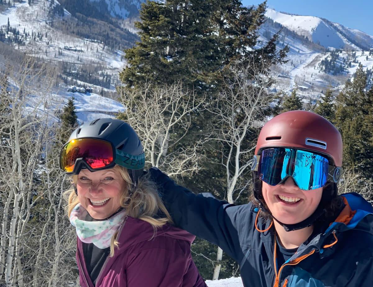 nadia-skiing